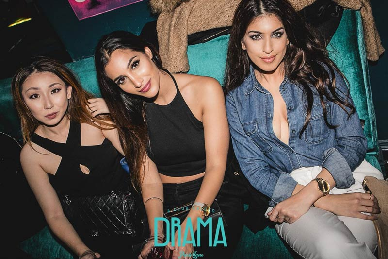 drama-strip1
