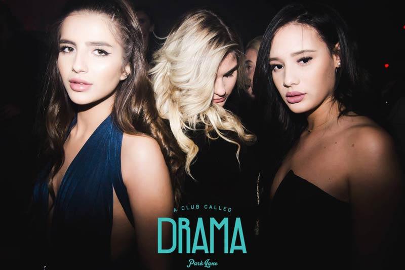 drama-strip12