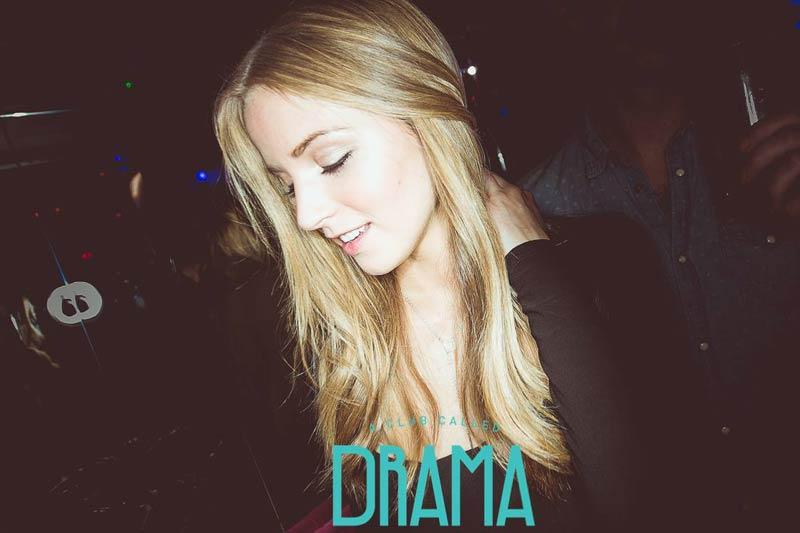 drama-strip15