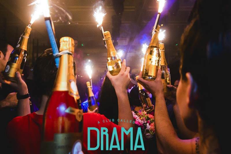 drama-strip5