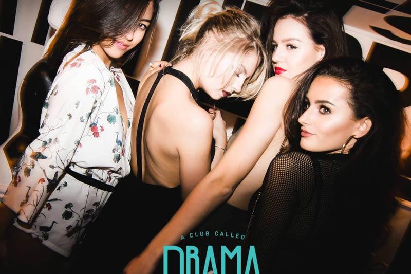 drama-strip7