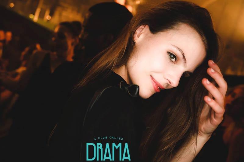 drama-strip9