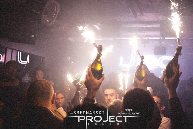 project-strip1