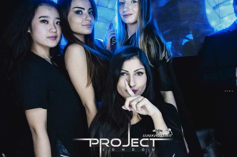 project-strip14