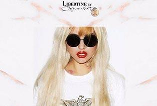 Let's celebrate weekend at Libertine!