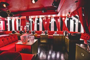 Club Bookers London Enjoy The Best Night Clubs In London