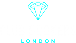 Club Bookers