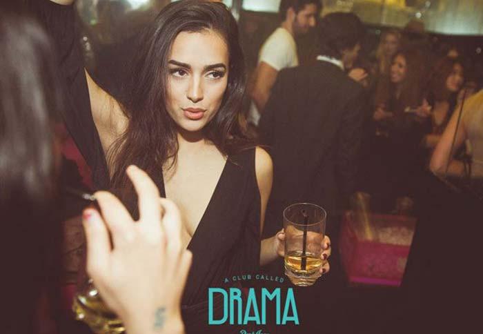Drama Park Lane Photo Gallery