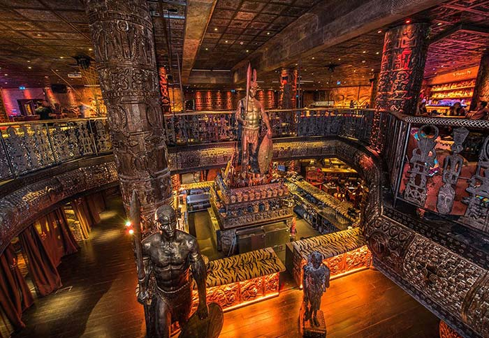 Shaka Zulu Photo Gallery