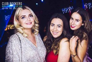 Boujis london celebrity events